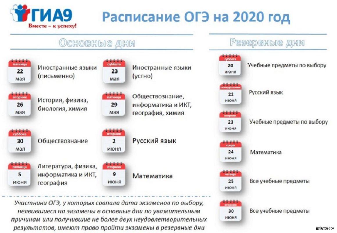 http://mbou-17.ucoz.ru/_si/0/47397533.jpg